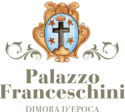 PalazzoFranceschini_Logo-brown