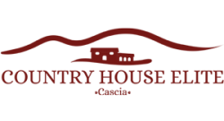country-house-elite